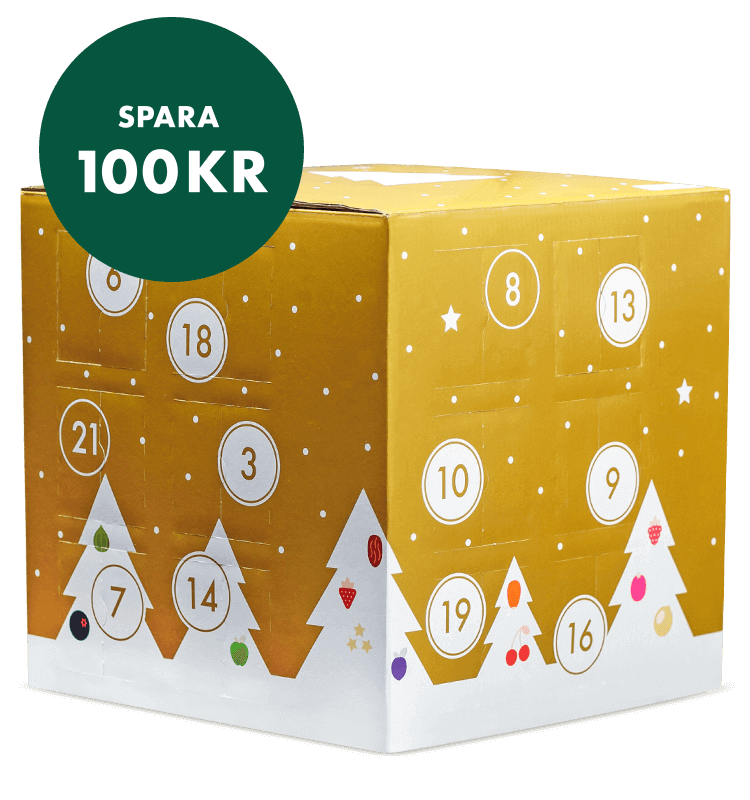 adventskalender-product-mm2go-SE.png