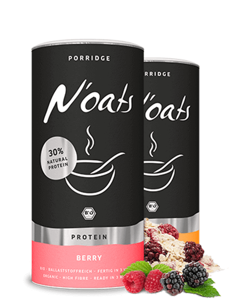 noats-protein-probierpaket-product.png