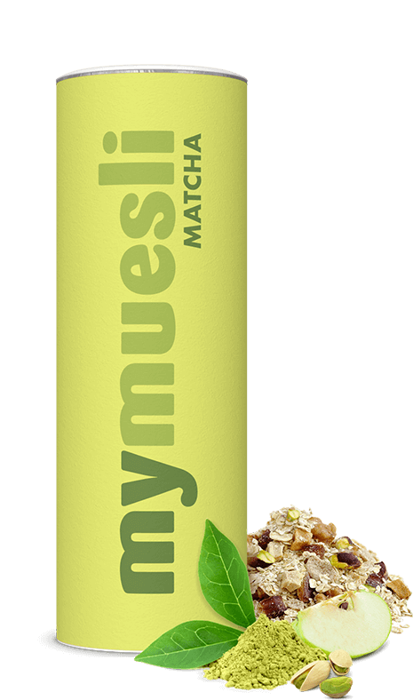 matcha-product-INT.png
