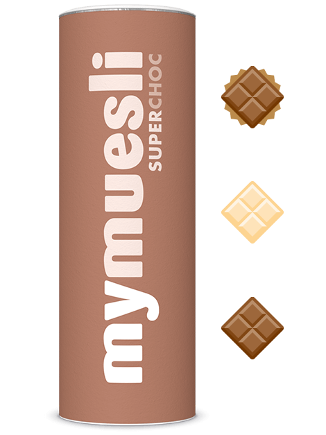 superchoc-intl-appcategory.png