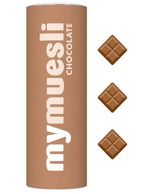 chocolate-thumb-vorlage-INT.png