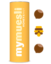 honeynut-category-INT.png