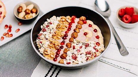 smoothiebowl40protein-teaser2col.jpg